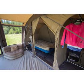 Vango Maritsa TC 600XL Tent Nutmeg